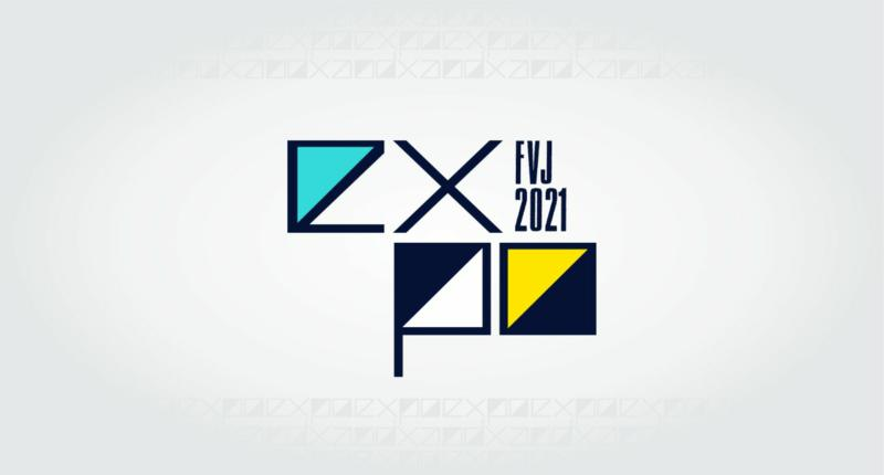 EXPO FVJ 2021