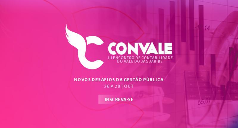 CONVALE 2021
